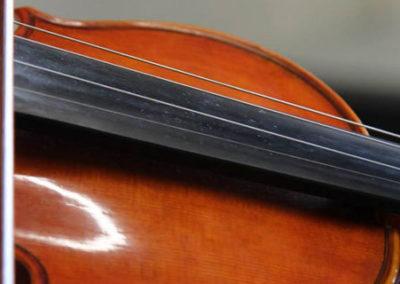 Henninger Musikpreis