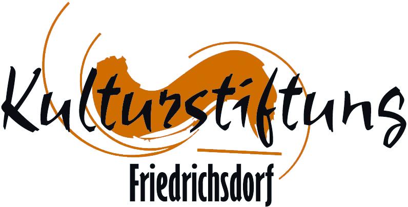 Kulturstiftung Friedrichsdorf